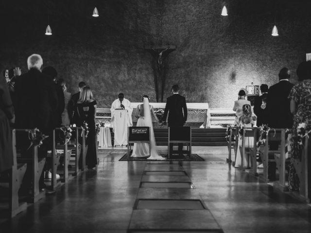 Le mariage de Maxime et Claire à Soisy-sous-Montmorency, Val-d'Oise 22