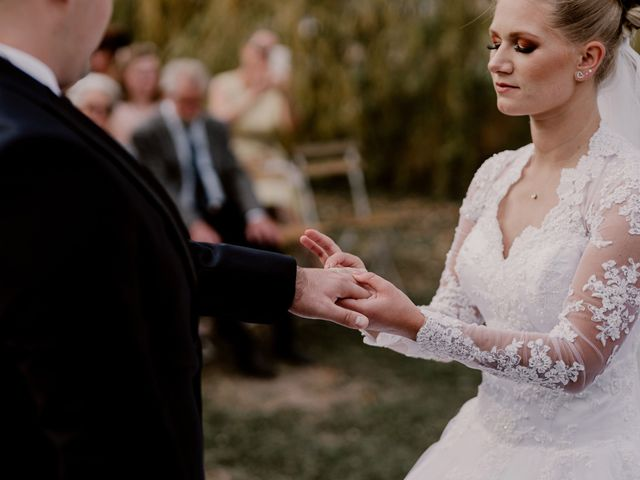 Le mariage de Meryl et Charlotte à Vailly-sur-Aisne, Aisne 2