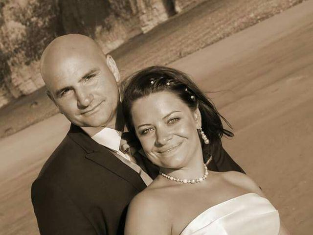 Le mariage de Steven  et Hélène  à Caudebec-lès-Elbeuf, Seine-Maritime 3