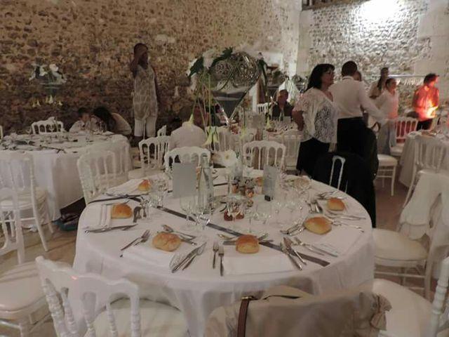 Le mariage de Steven  et Hélène  à Caudebec-lès-Elbeuf, Seine-Maritime 19