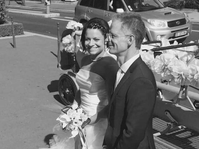 Le mariage de Steven  et Hélène  à Caudebec-lès-Elbeuf, Seine-Maritime 26