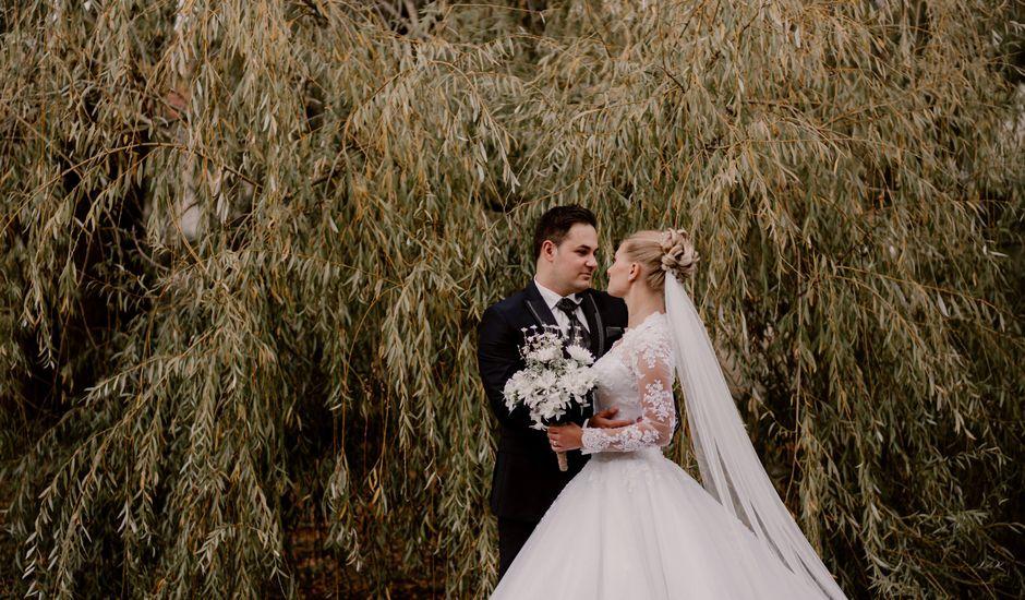 Le mariage de Meryl et Charlotte à Vailly-sur-Aisne, Aisne