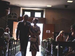 Le mariage de Léa et Sébastien 3