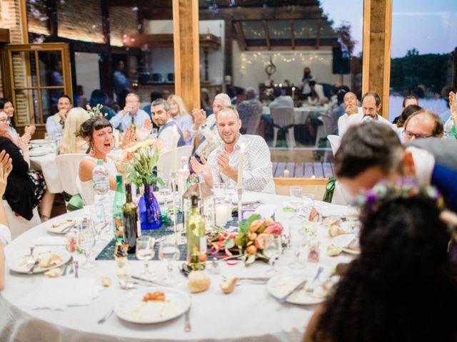 Le mariage de Julien et Leslie à Nantes, Loire Atlantique 30