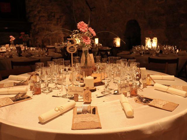 Le mariage de Stéphane et Julie à Port-la-Nouvelle, Aude 2