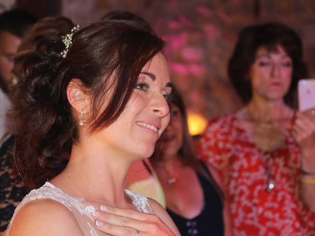 Le mariage de Stéphane et Julie à Port-la-Nouvelle, Aude 9