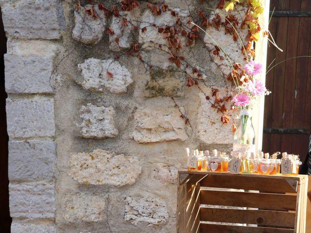 Le mariage de Stéphane et Julie à Port-la-Nouvelle, Aude 11