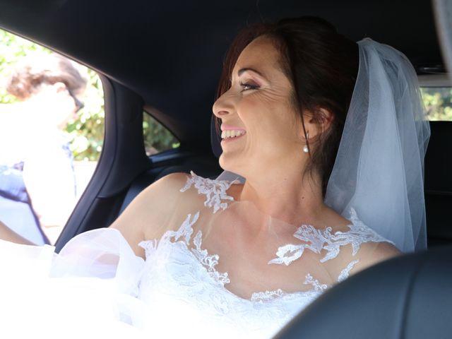Le mariage de Stéphane et Julie à Port-la-Nouvelle, Aude 16