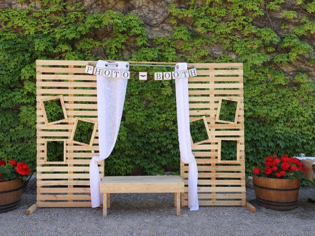 Le mariage de Stéphane et Julie à Port-la-Nouvelle, Aude 19