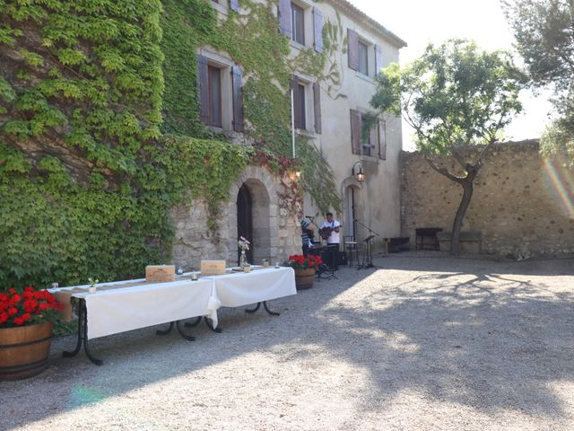 Le mariage de Stéphane et Julie à Port-la-Nouvelle, Aude 20
