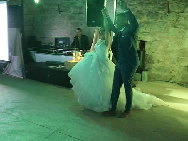 Le mariage de Stéphane et Julie à Port-la-Nouvelle, Aude 23