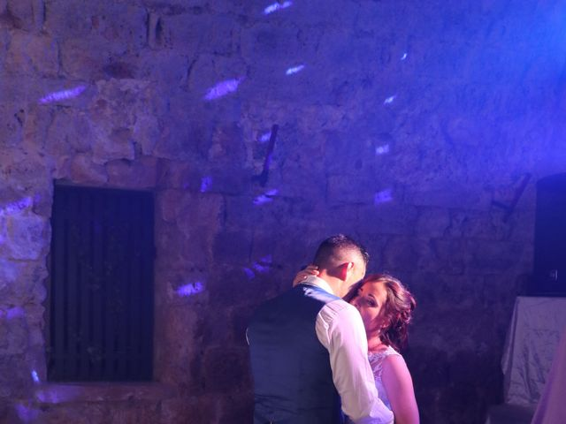 Le mariage de Stéphane et Julie à Port-la-Nouvelle, Aude 26