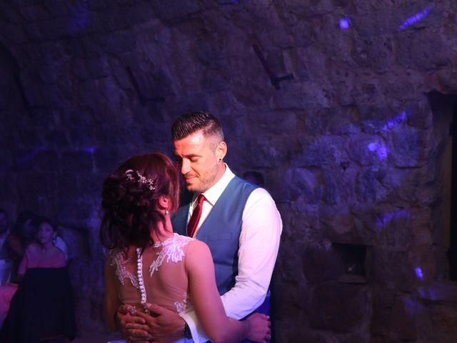 Le mariage de Stéphane et Julie à Port-la-Nouvelle, Aude 27