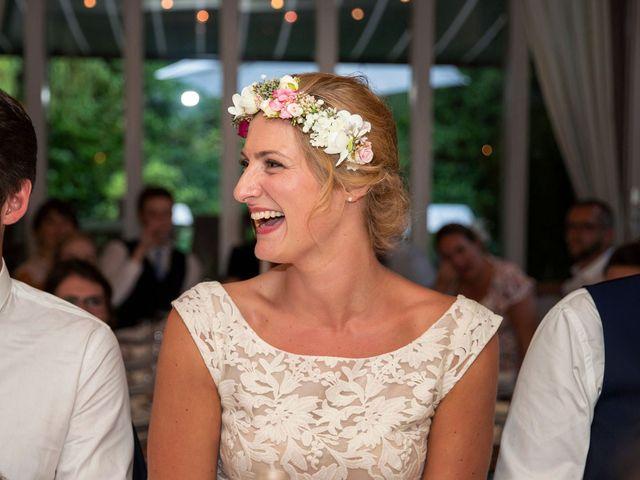 Le mariage de Bastien et Aurore à Marcq-en-Baroeul, Nord 94