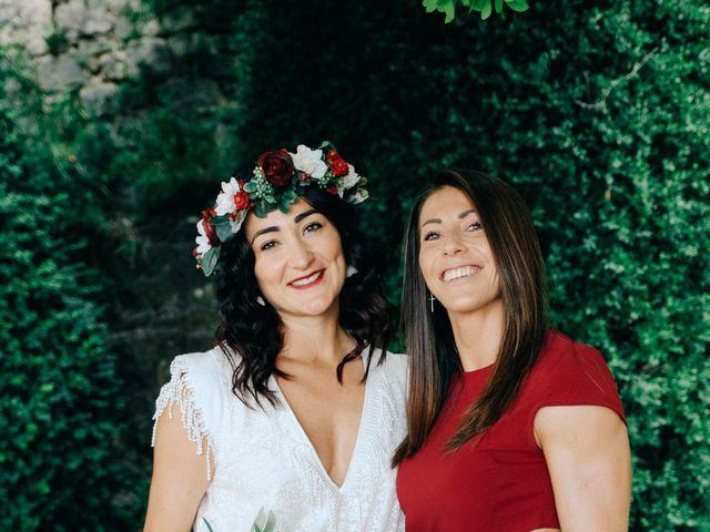 Le mariage de Thibault et Marlene à Draguignan, Var 47