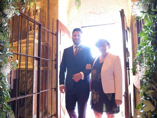 Le mariage de Thibault et Marlene à Draguignan, Var 70
