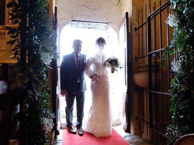 Le mariage de Thibault et Marlene à Draguignan, Var 73