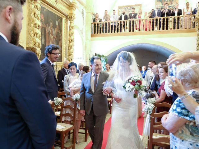 Le mariage de Thibault et Marlene à Draguignan, Var 74