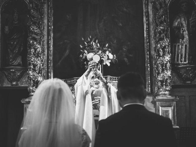 Le mariage de Thibault et Marlene à Draguignan, Var 90