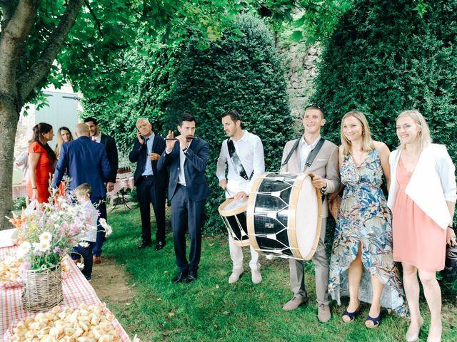 Le mariage de Thibault et Marlene à Draguignan, Var 102