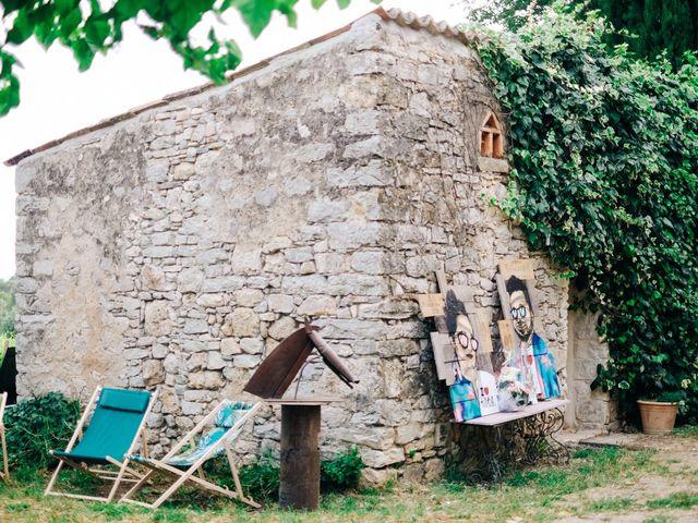 Le mariage de Thibault et Marlene à Draguignan, Var 157
