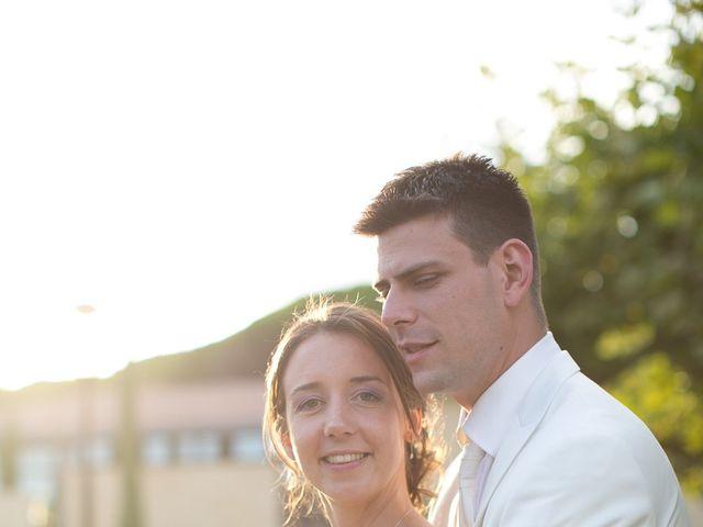 Le mariage de Max et Laeti à Fréjus, Var 7