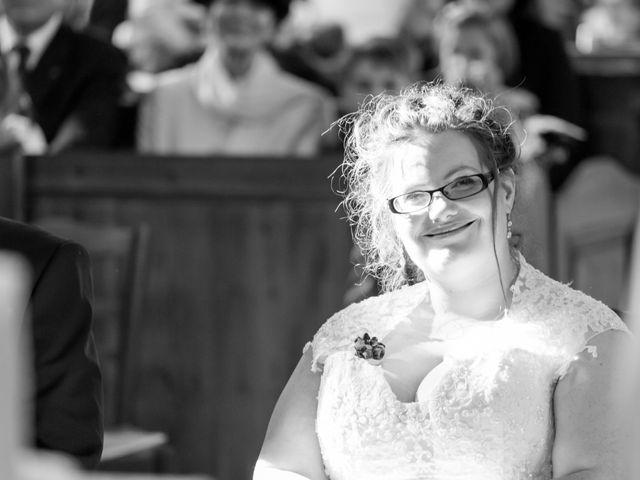 Le mariage de Jean-Joseph et Valérie à Esnandes, Charente Maritime 32