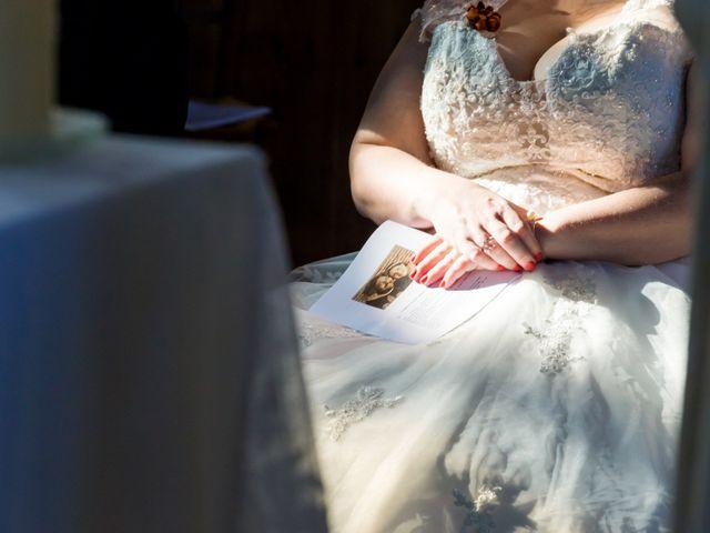Le mariage de Jean-Joseph et Valérie à Esnandes, Charente Maritime 33