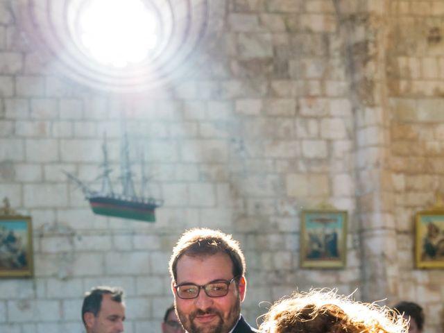 Le mariage de Jean-Joseph et Valérie à Esnandes, Charente Maritime 39