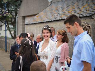 Le mariage de Sophie et Alexandre 3