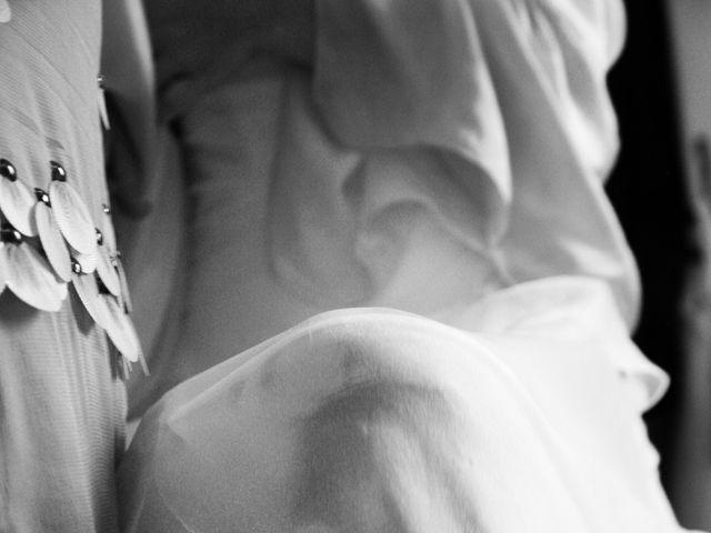 Le mariage de Sopheak et Myriam à Neuilly-Plaisance, Seine-Saint-Denis 39