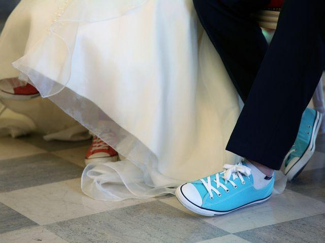Le mariage de Sopheak et Myriam à Neuilly-Plaisance, Seine-Saint-Denis 41