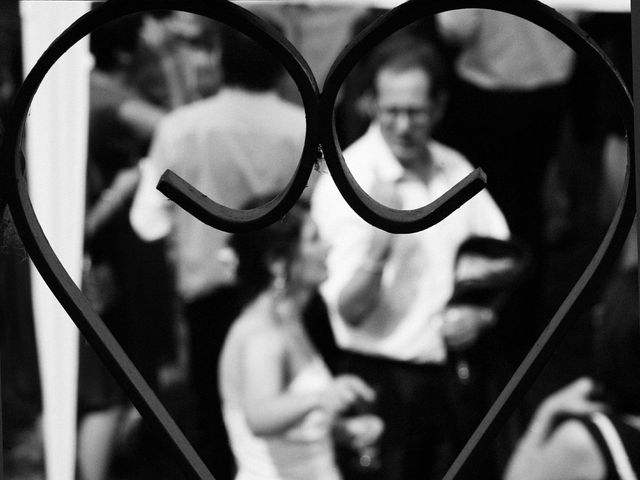 Le mariage de Sopheak et Myriam à Neuilly-Plaisance, Seine-Saint-Denis 52