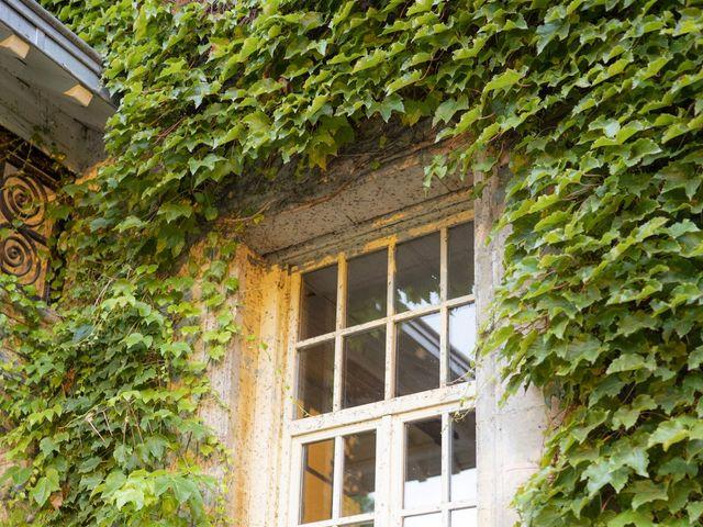 Le mariage de Jonathan et Jasmin à Puteaux, Hauts-de-Seine 26