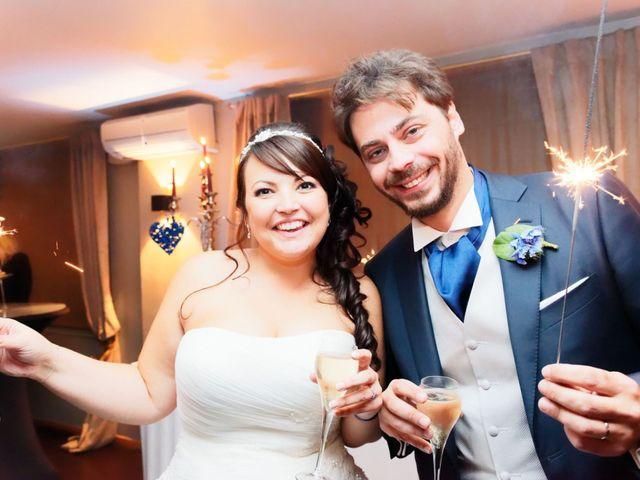 Le mariage de Lancelot et Amélie à Roncq, Nord 21