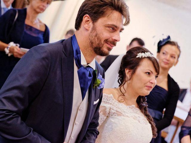 Le mariage de Lancelot et Amélie à Roncq, Nord 24