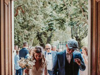 Le mariage de Margot et Valentin 3
