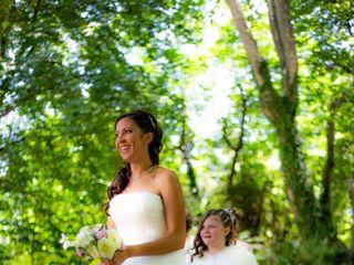 Le mariage de Léa et Cyril 3
