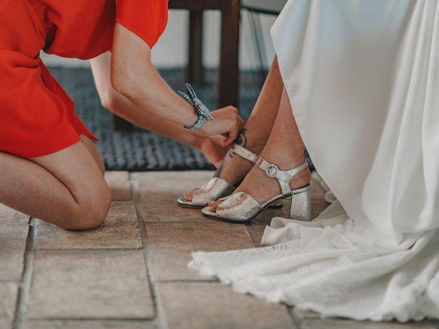Le mariage de Pierre et Mélissa à Montpellier, Hérault 20