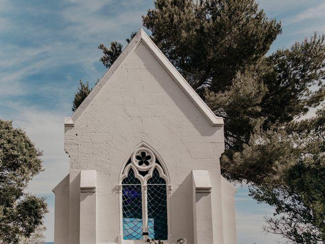 Le mariage de Pierre et Mélissa à Montpellier, Hérault 21