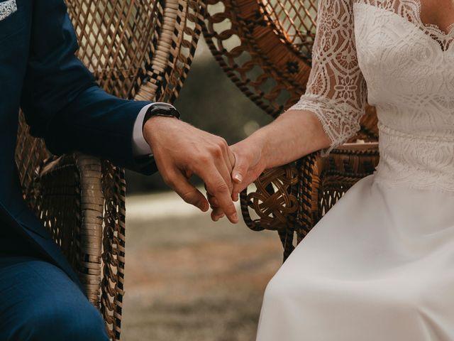 Le mariage de Pierre et Mélissa à Montpellier, Hérault 27