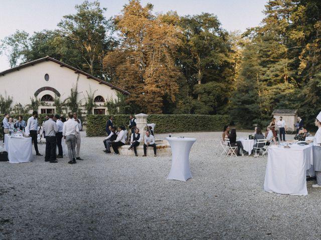 Le mariage de Christophe  et Katleen à Bordeaux, Gironde 15