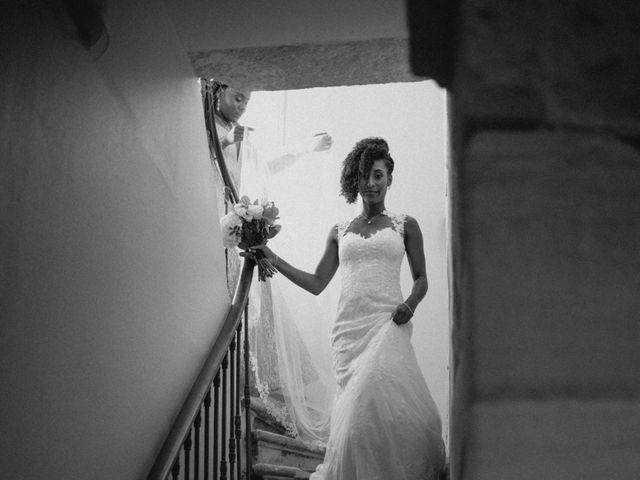 Le mariage de Christophe  et Katleen à Bordeaux, Gironde 19