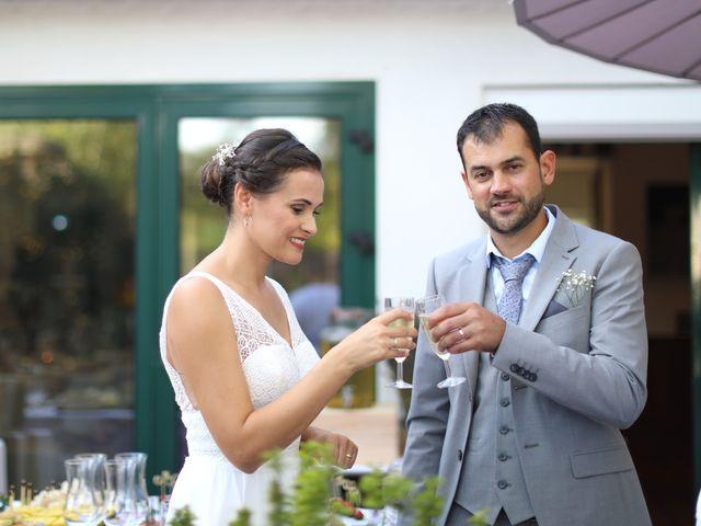 Le mariage de Miguel et Adriana à Campbon, Loire Atlantique 32