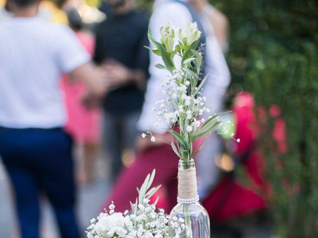 Le mariage de Miguel et Adriana à Campbon, Loire Atlantique 33