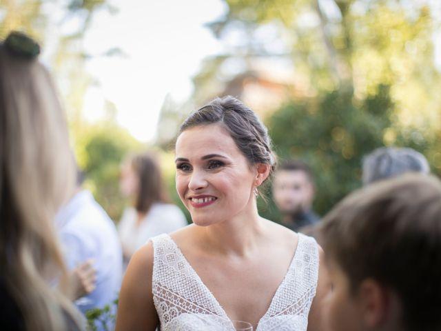 Le mariage de Miguel et Adriana à Campbon, Loire Atlantique 36