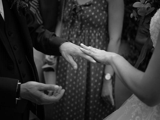 Le mariage de Tristan et Marine à Gignac, Hérault 105
