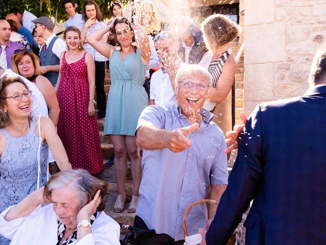 Le mariage de Tristan et Marine à Gignac, Hérault 216