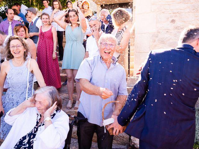 Le mariage de Tristan et Marine à Gignac, Hérault 217
