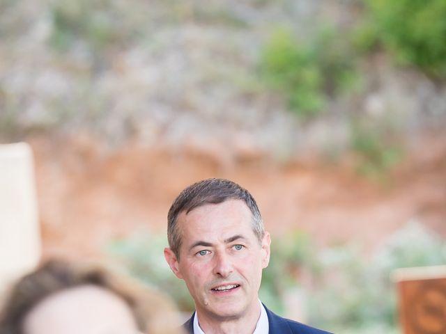 Le mariage de Tristan et Marine à Gignac, Hérault 277